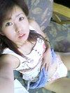 ナーナさんのプロフィール画像