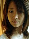 りんか☆さんのプロフィール画像