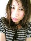 少女Aさんのプロフィール画像