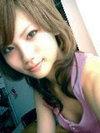 羽賀さんのプロフィール画像