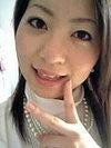 芙美さんのプロフィール画像