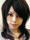 望花さんのプロフィール画像