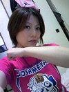 史絵さんのプロフィール画像