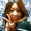 麻子さんのプロフィール画像