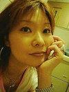紗江子さんのプロフィール画像