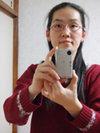 三千代さんのプロフィール画像